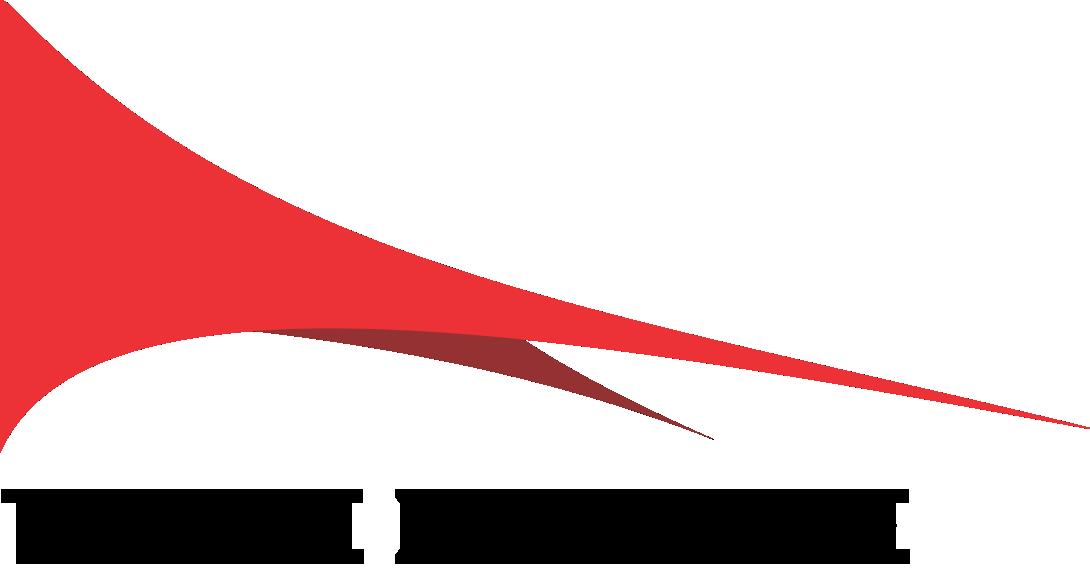 ΤΕΝΤΕΣ ΗΛΙΟΥΠΟΛΗ 210 97 1442 | 6942 986 801 - Τέντες Σκυλάκης στην Ηλιούπολη: Τέντες Αργυρούπολη, Βύρωνας, Δάφνη, Βάρη, Ελληνικό, Καρέας, Υμηττός, Άλιμος, Βάρη, Βούλα, Βάρκιζα, Βουλιαγμένη, Νέα Σμύρνη, Παλαιό Φάληρο, Καλαμάκι - Τέντες Σκυλάκης, στην Ηλιούπολη (Αγία Μαρίνα Ηλιούπολης)